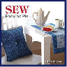 Sew Easy-As-Pie